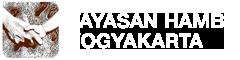 Yayasan Hamba Yogyakarta
